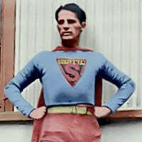 <b>Superman</b> | <b>Superman</b> Wiki | Fandom
