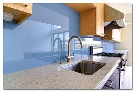 Kitchen countertop depth Height Kitchen Counter Depth Countertop Materials Kitchenette Ikea Light Blue Back Painted Glass Remarkable Feiern Interior Ideas Kitchen Counter Depth Countertop Materials Kitchenette Ikea Light