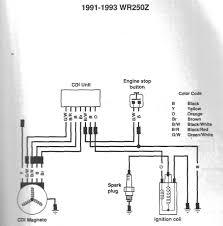 wiring diagram for yamaha blaster wiring image yamaha blaster wiring diagram wiring diagram on wiring diagram for yamaha blaster