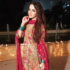 Drama ehd e wafa is telecasted by hum tv pakistani tv channel on air. Pin On Women S Fashion
