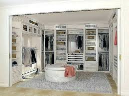 closets by design reviews michigan small walk in closet ideas do it yourself organizers for d