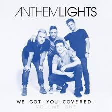 Anthem Lights Good Good Father Mp3 Download Anthem Lights Hymns Mash Up Pt 2 Come Thou Fount Be
