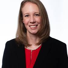 Vanessa Keenan - Senior Recruiting Manager at Beacon Hill Staffing ...