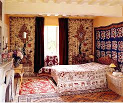 indian themed bedroom idea best themed bedrooms ideas on inspired bedroom  projects kits and projects dresser
