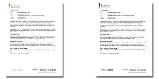 Memo Template Word Mac Memo Template Pages Brightbulb Co
