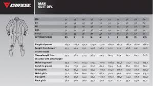 Ducati Size Chart Aprilia Ducati Mz Motorcycles From Ecs Industries