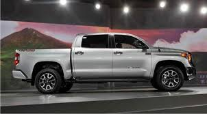 2018 toyota tundra. wonderful toyota 2018 toyota tundra diesel side and toyota tundra