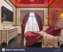 4104 Islamic Muslim Art Products Islamic Painting And Birds Wall Islamic Room Design