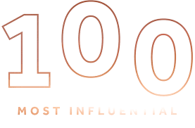 greatist 100 most influencers