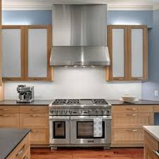kitchen under cabinet lighting options. Lighting Under Cabinet Choices Diy Led Dimmable . Wireless  Low Voltage. Kitchen Kitchen Under Cabinet Lighting Options T