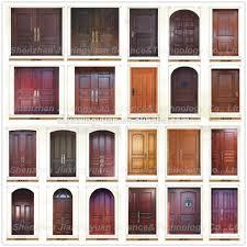 Buy Double Doors Exterior Solid Wood Indian Door Designs Double Doors Buy Indian