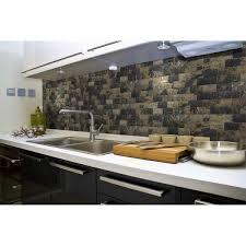 Slate Wall Tiles Kitchen Tiles