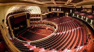 The Met Philadelphia Seating Chart View Met Opera Balcony Seating Chart Image Balcony And Attic