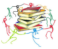 Resultado de imagen para Gestión cultural en las bibliotecas