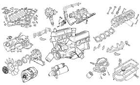 for a 2004 lander engine diagram for automotive wiring diagrams 580 defender engine v8 3 9 phase2