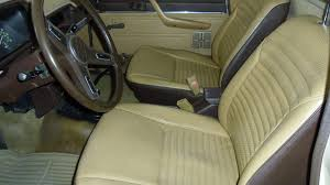 1982 Toyota SR5 Pickup | W295 | Indy 2012