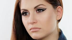 lana del rey makeup lana del rey paradise tour makeup tutorial you