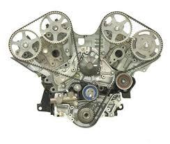 1994 mitsubishi 3000gt belt diagram best secret wiring diagram • 1994 mitsubishi expo engine diagram 1994 mitsubishi mitsubishi 3000gt vr4 turbo diagram mitsubishi 3000gt wiring