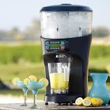 frozen drink blender. Delighful Frozen Revolution Ice ShaverBlender  Ultimate Professional Drink Maker To Frozen Blender E
