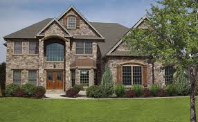 pictures of stone exterior on homes. natural stone for exterior house wall with homes pictures of on i