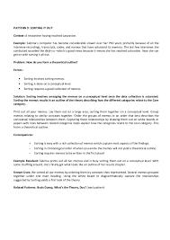 college essay ice hockey add custom footer thesis