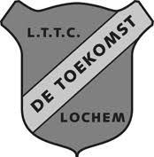 Lttc De Toekomst