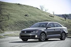 Volkswagen Jetta Reviews, Specs & Prices - Top Speed