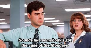 office space tumblr. Credit: Http://officespacefilm.tumblr.com/ Office Space Tumblr L