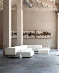 American Contemporary Furniture Famous Contemporary Furniture