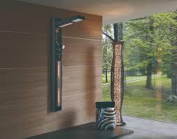 luxury shower ideas rain. Brilliant Shower Rain Showers Rain Showers For Your Luxury Bathroom Modern  Shower Throughout Shower Ideas Maison Valentina