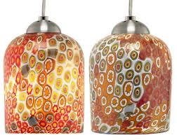 oggetti lighting. Simple Oggetti Hanging Pendant Lights Oggetti Lucejpg Inside Oggetti Lighting G