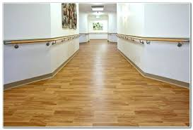 floor adhesive remover vinyl floor tile adhesive remover flooring interior floor adhesive remover concrete floor glue remover bq