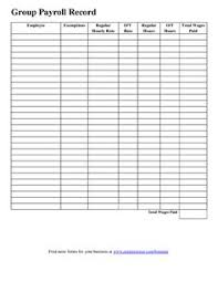 daily timesheet template free printable daily time sheet form free printable free and business