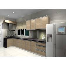 Small Picture Delighful Kitchen Design Malaysia White Cabinets In M Decorating Ideas