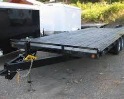 haulmark trailer wiring schematic images wiring diagram on for 7 flat deck and cargo trailers rainbow trailers
