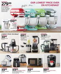 kitchen walmart kitchenaid mixer for precisely and properly handle