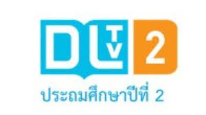 DLTV: ป.2 ศิลปะ ภาคบ่าย 26 พ.ค 63 - YouTube