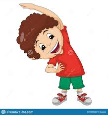 Chłopiec Wykonujący Rysunek Rysunkowy Ilustracja Wektor - Ilustracja  złożonej z lifestyle, ilustracje: 176752427