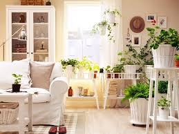 Summer Home Decor. Summer is all about the celebration of life. The focus  should