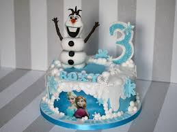 Frozen Elsa Make Up Games Youtube And Anna Dress Birthday Cake Happy