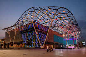 city walk dubai uae benoy 1