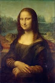 Grandes obras de la pintura y la escultura. - Página 2 Images?q=tbn:ANd9GcTMMJBYs6B-fe_I8R80d8KfCyzQt5XexxRM0DUI19TWPATyHrRO