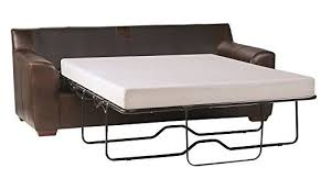 top 10 best sofa bed mattress