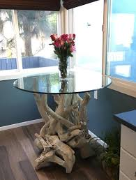 beautiful driftwood coffee table and driftwood dining table furniture s nautical furniture driftwood console table art and driftwood mantel art