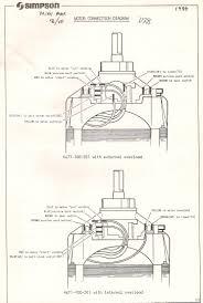 roper wiring diagram wiring diagram libraries roper dryer motor wiring diagram wiring diagramsroper dryer schematic wiring library roper gas dryer not heating