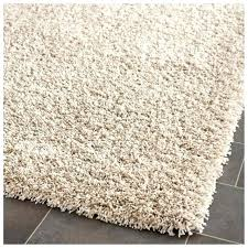 furry bath rugs peachy fluffy bathroom to improve your room design plush harry potter other textiles furry bath rugs pin by on white