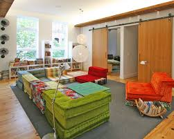 get comfy with floor cushions and serenity will follow mah jong modular floor sofa