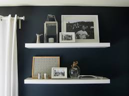 how to hang pictures without ruining your walls