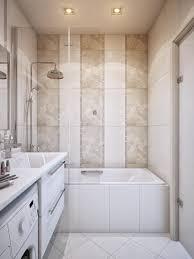 15+ Luxury Bathroom Tile Patterns Ideas - DIY Design & Decor
