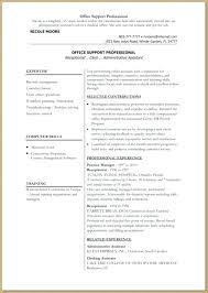 medical office manager resume samples resume sample dental office manager  resume what to include in a